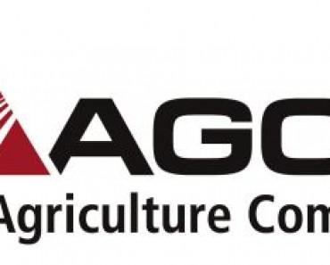 AGCO_Farming_simuliator_2017