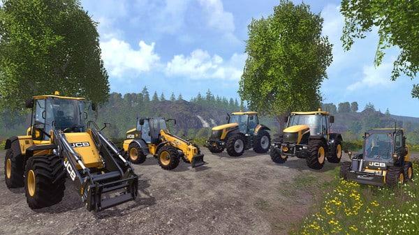 Farming-Simulator-2017-release