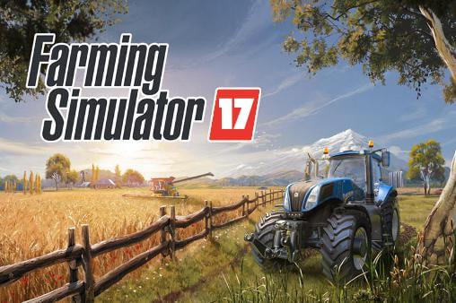 Скачать игру ферма симулятор 2017