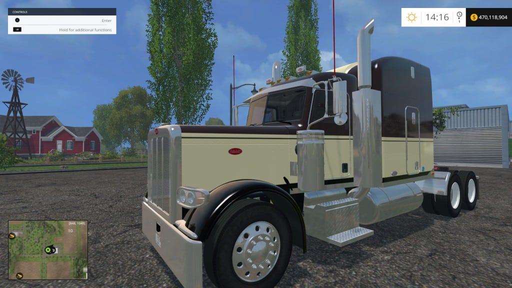 Peterbilt-388-Truck-Fixed-1024x576