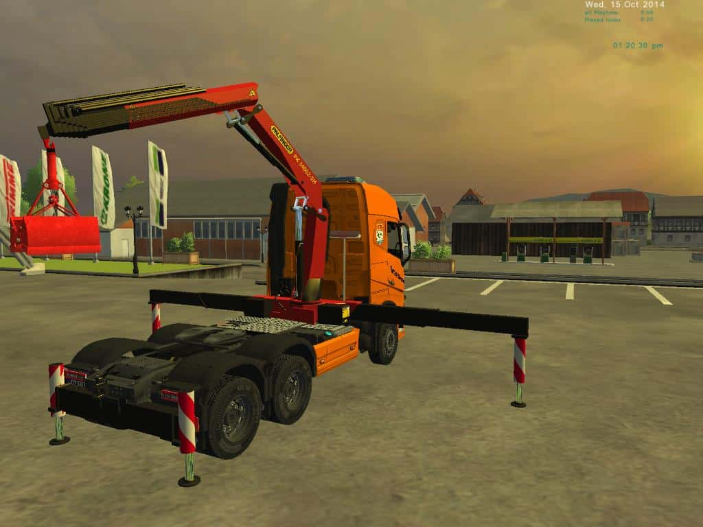VOLVO-FH16-Truck-WITH-CRANE-V-1-1