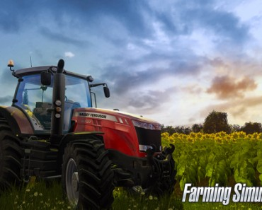 FS 2017 mods download