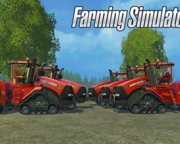 Farming-Simulator-2017-system