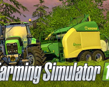 farming-simulator-17-mods