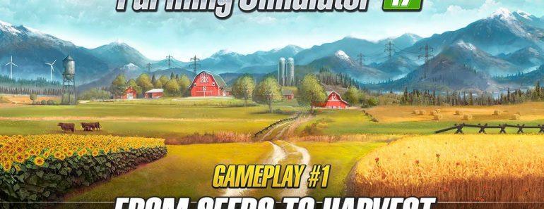 Gameplay 1_fs2017.net