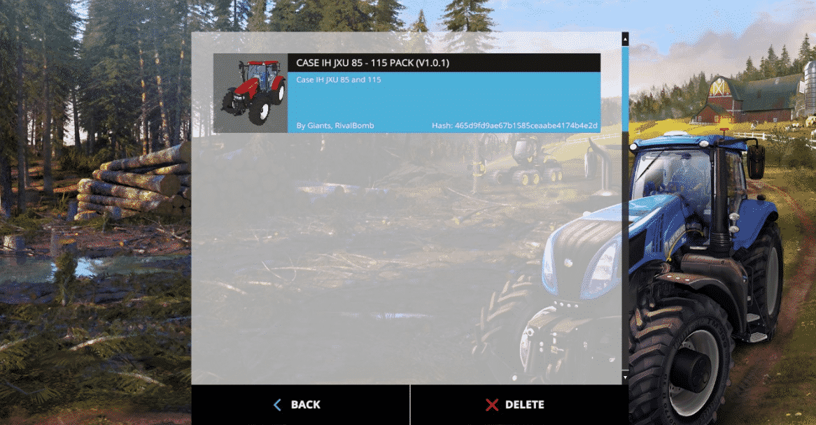 how-to-active-farming-simulator-17-mods-fs-17