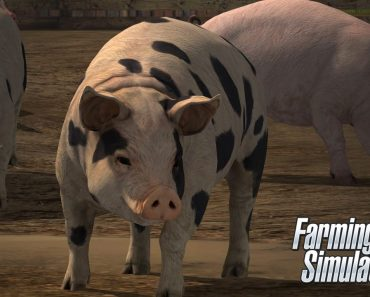 farming-simulator-17-gameplay-2-tending-to-animals