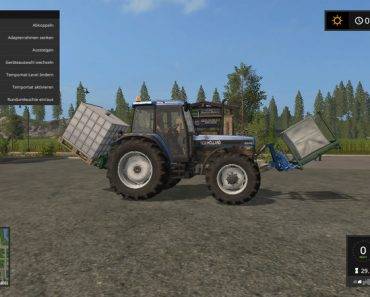 fs17-adaptor-frame-implement-frontloader-v-1-5