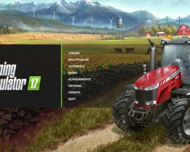 farming-simulator-17-is-released0