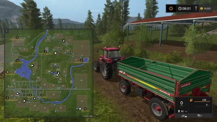 farming-simulator-17-is-released4
