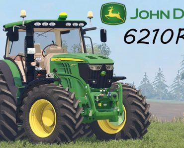 john-deere-6210r-tractor