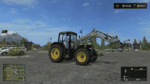 john-deere-6810-sp-edition-tractor-10