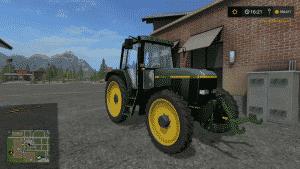 john-deere-6810-sp-edition-tractor-2
