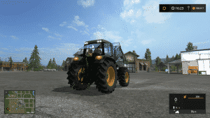 john-deere-6810-sp-edition-tractor-5