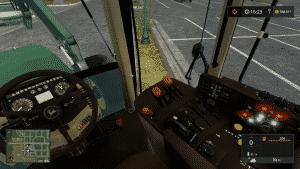 john-deere-6810-sp-edition-tractor-6