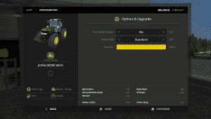 john-deere-6810-sp-edition-tractor-8