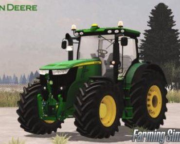 john-deere-7310r-tractor