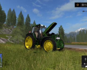 john-deere-7810-full-edition-tractor