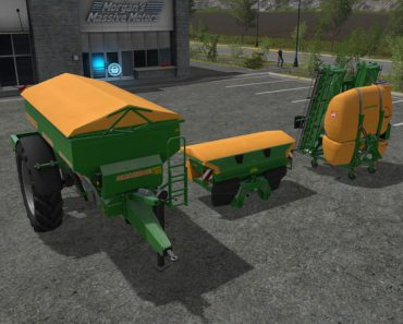 amazone-fertilizer-sprayer-modpack-v-1-0-altes-orange-fs2017-2