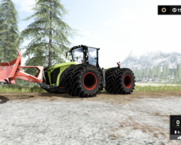 claas-xerion-5000-full-edition-fs-17