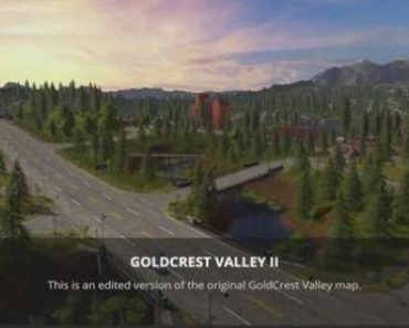 cover_goldcrest-valley-ii-v1-0_1