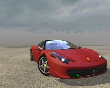 ferrari-458-italia-v-1-1-car-ls2017-1