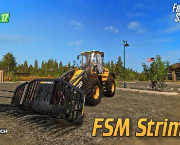 fsm-strimech-fs17-v1-0_1