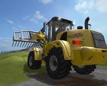 new-holland-w170c-v1_2