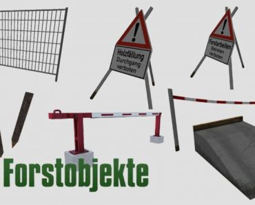 placeable-forestry-objects-v3-17_1