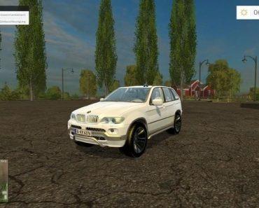 xbmw-x5-15-special-vehicle-v2-0_