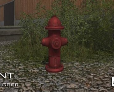 1478560066_hydrant-with-watertrigger-v1-0_1