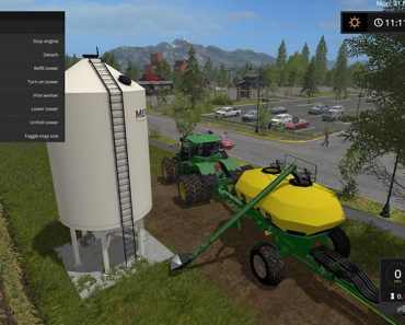 air-seeder-pack-v1-0