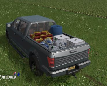 all-seeds-service-pickup-v-1-0-car-1