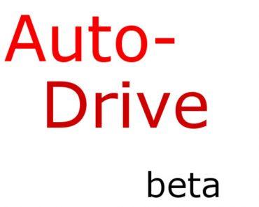 autodrive-v-0-4-mod-1