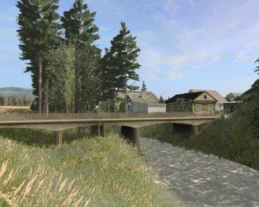 baltic-village5