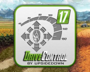 drive-control-v4-10-fs-17-1