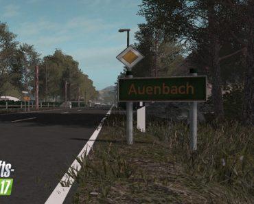 fs17-auenbach-v-2-15