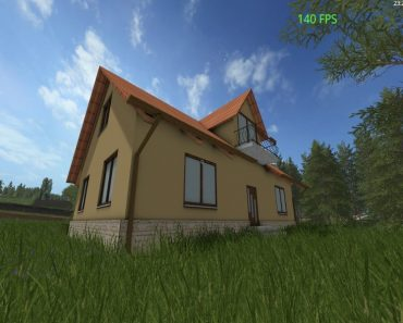 house-by-dbl-v-1-0-ls17-2
