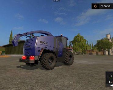 krone-big-x1100