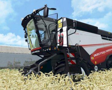 rostselmash-rsm-161-agroleader-v1-0-mod