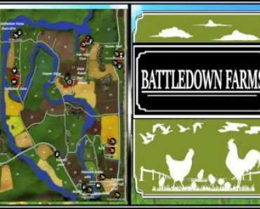 battledown-farms-v1-0-fs2017