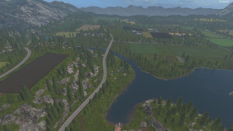 central-valley-v-1-5-final-map-fs17-13