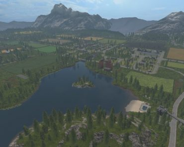 central-valley-v-1-5-final-map-fs17-20