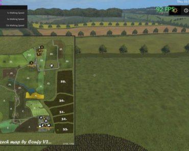 czech-map-v1-0_map