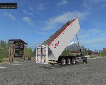 fliegl-green-line-trailer-v1-0-mod_fs2017