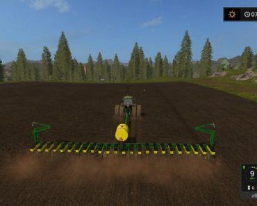 john-deere-7200-24-row-planter-v1-0-0_