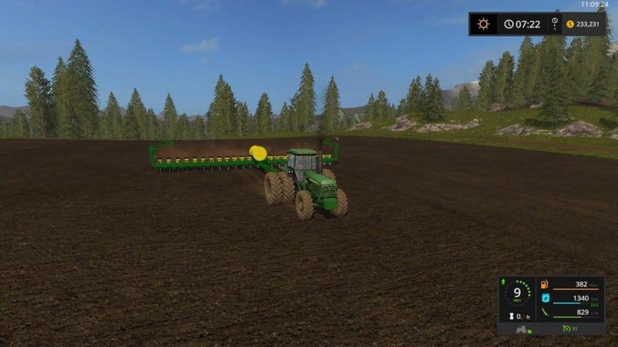 john-deere-7200-24-row-planter-v1-0-0_2