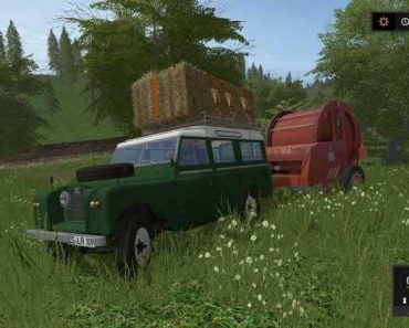 landrover-109-lwb-1-0_1