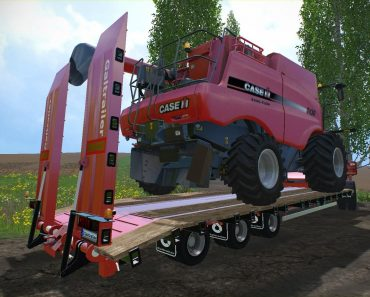 low-loader-galtrailer-sc-1-0-clean_4