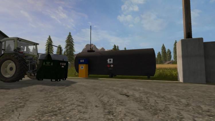 placeable-gas-station-v1_1